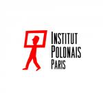 Instytut Polski w Paryżu