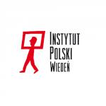 Instytut Polski w Wiedniu