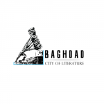 Baghdad City of Literature