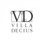 Villa Decjusza