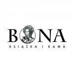 Wydawnictwo BONA