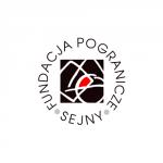 Fundacja Pogranicze