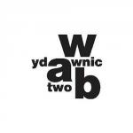 Wydawnictwo WAB