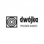 Dwójka - Program 2 Polskiego Radia
