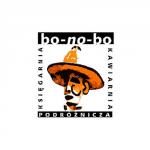 Bonobo – księgarnia podróżnicza