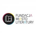 Fundacja Miasto Literatury