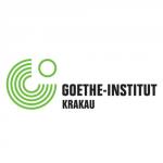 Instytut Goethego