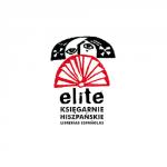 Księgarnia Hiszpańska Elite
