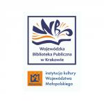 Wojewódzka Biblioteka Publiczna w Krakowie