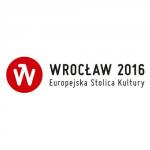 Wrocław Europejska Stolica Kultury 2016
