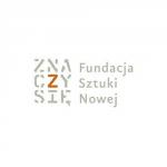 Fundacja Sztuki Nowej Znaczy się