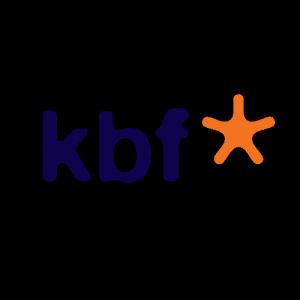 kbf_logo_cmyk